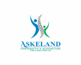 http://www.logocontest.com/public/logoimage/1565828737Askeland16.png