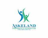 http://www.logocontest.com/public/logoimage/1565828737Askeland17.png