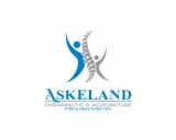 http://www.logocontest.com/public/logoimage/1565828737Askeland18.png