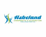 http://www.logocontest.com/public/logoimage/1565830112Askeland23.png