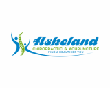 http://www.logocontest.com/public/logoimage/1565830391Askeland24.png
