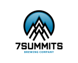 http://www.logocontest.com/public/logoimage/15658888467summit.png