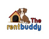 http://www.logocontest.com/public/logoimage/1565901260The-Rent-Buddy1.jpg