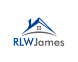 http://www.logocontest.com/public/logoimage/1565937951RLWJames_RLWJames.png