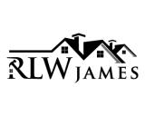 http://www.logocontest.com/public/logoimage/1566006952RLWJames.png