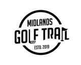 http://www.logocontest.com/public/logoimage/1566008955Midlands-Golf-Trail1.png