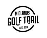 http://www.logocontest.com/public/logoimage/1566008955Midlands-Golf-Trail2.png