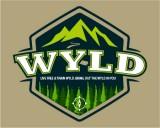 http://www.logocontest.com/public/logoimage/1566029747Wyld_05.jpg