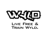 http://www.logocontest.com/public/logoimage/1566046599wyld1.png