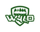 http://www.logocontest.com/public/logoimage/1566047694034-wild.png2.png