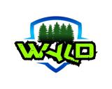 http://www.logocontest.com/public/logoimage/1566048155034-wild.png3.png