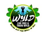 http://www.logocontest.com/public/logoimage/1566049683034-wild.png4.png