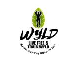 http://www.logocontest.com/public/logoimage/1566052544034-wild.png5.png