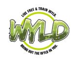 http://www.logocontest.com/public/logoimage/1566054581034-wild.png7.png
