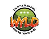 http://www.logocontest.com/public/logoimage/1566054744034-wild.png8.png