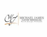 http://www.logocontest.com/public/logoimage/15661369301.png