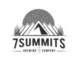 http://www.logocontest.com/public/logoimage/15661539557-summit-logo-new-2.jpg