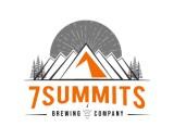 http://www.logocontest.com/public/logoimage/15661539557-summit-logo-new.jpg
