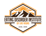 http://www.logocontest.com/public/logoimage/1566177627Eating-Disorder-Institute-of-Las-Vegas2.png