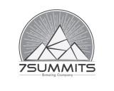 http://www.logocontest.com/public/logoimage/15661842617_SUMMITS_3.jpg