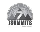 http://www.logocontest.com/public/logoimage/15661855807_SUMMITS_4.jpg