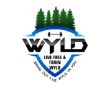 http://www.logocontest.com/public/logoimage/1566193687034-wild.png11.png