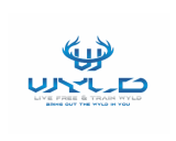 http://www.logocontest.com/public/logoimage/1566198684wyld1.png