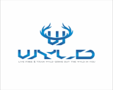 http://www.logocontest.com/public/logoimage/1566198684wyld2.png