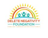 http://www.logocontest.com/public/logoimage/15662139001.png