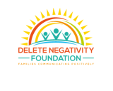 http://www.logocontest.com/public/logoimage/15662139002.png