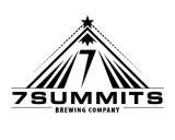 http://www.logocontest.com/public/logoimage/15662207037SUMMIT-01.png