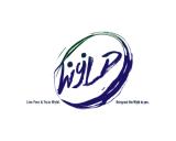 http://www.logocontest.com/public/logoimage/1566222027WYLD-01.png