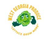 http://www.logocontest.com/public/logoimage/1566222448WestGeorgiaPC18a-A01aT01a-A.jpg