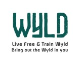 http://www.logocontest.com/public/logoimage/1566278744WYLD-Logo.jpg