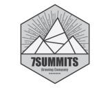 http://www.logocontest.com/public/logoimage/15662801467_SUMMITS_5.jpg
