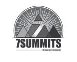 http://www.logocontest.com/public/logoimage/15662804237_SUMMITS_6.jpg