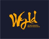 http://www.logocontest.com/public/logoimage/1566287616Wyld_12.jpg