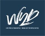 http://www.logocontest.com/public/logoimage/1566288472Wyld_14.jpg