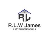 http://www.logocontest.com/public/logoimage/1566301985RLWJames.png
