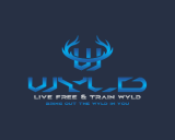 http://www.logocontest.com/public/logoimage/1566307194wyld.png