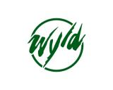 http://www.logocontest.com/public/logoimage/1566312383Wyld.png