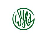 http://www.logocontest.com/public/logoimage/1566312782Wyld.png