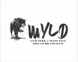 http://www.logocontest.com/public/logoimage/1566319013wyld.png