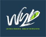 http://www.logocontest.com/public/logoimage/1566331116Wyld_14.jpg