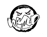http://www.logocontest.com/public/logoimage/1566331788Wyld_11.jpg