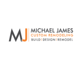 http://www.logocontest.com/public/logoimage/1566365371Michael James Custom Remodeling_Michael James Custom Remodeling copy 20.png