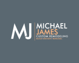 http://www.logocontest.com/public/logoimage/1566365798Michael James Custom Remodeling_Michael James Custom Remodeling copy 22.png