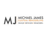 http://www.logocontest.com/public/logoimage/1566365838Michael James Custom Remodeling_Michael James Custom Remodeling copy 24.png