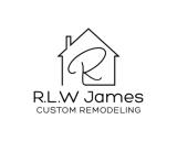 http://www.logocontest.com/public/logoimage/1566386252RLWJames.png