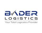http://www.logocontest.com/public/logoimage/1566391380Bade-Logistics.jpg
